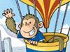 猴子学习乐园2