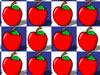 吃苹果扫雷