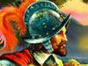 西班牙贵族三部曲第二卷