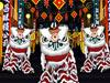 喜庆中国节