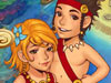 岛屿部落5(Island tribe 5)