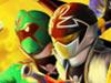 超能战士巨能战队升级版2
