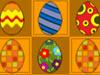复活节彩蛋大消除