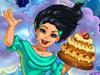 魔幻蛋糕店