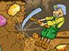 挖矿工大冒险