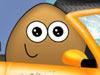 土豆君汽车维修
