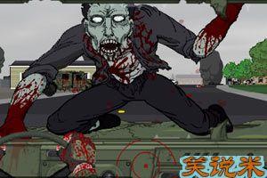 死亡公路2中文版(死亡之路2中文版)
