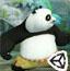 功夫熊猫武道会