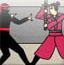 龙拳2之刀锋战士