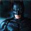 蝙蝠侠超级护卫