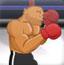 世界拳击锦标赛