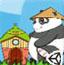 熊猫守护神