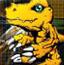 数码宝贝格斗版4