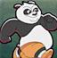 功夫熊猫护家园1