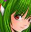 美少女格斗v0.7