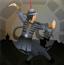 龙拳3之刀锋战士