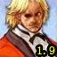 拳皇wing1.9