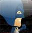 蝙蝠侠打拳击
