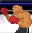 世界拳击锦标赛2
