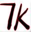 7K7K超级画板