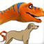 恐龙到底有多大?