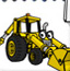 巴布工程车3