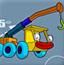 巴布工程车4
