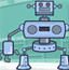 机器人大集合