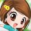 童话水果仙女2