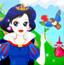 百变可爱公主