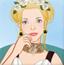 希腊爱情女神