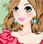 芭比公主时尚秋装
