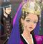 善德女王5