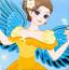 贵族精灵公主