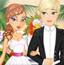 幸福的婚礼