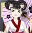 日本女孩西除
