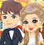 朵拉公主与王子