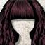 个性的发型