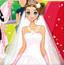 新娘红地毯