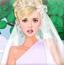 打破黎明的新娘