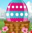 复活节大彩蛋