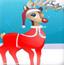 圣诞小驯鹿