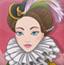 中世纪英国公主
