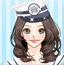 海军小公主
