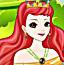 高贵的公主