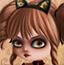 巫毒猫猫女