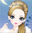 月色魔法公主