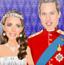 英国王室婚礼
