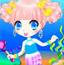小美人鱼公主2