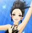黑天鹅舞者